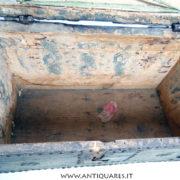 antiquares-bauletto-29-1