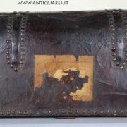 antiquares-bauletto-3-1