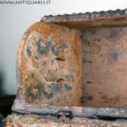 antiquares-bauletto-30-1