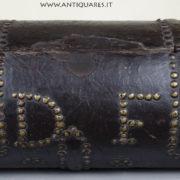 antiquares-bauletto-6-1
