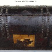 antiquares-bauletto-7-1