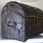 antiquares-bauletto-8-1