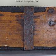 antiquares-bauletto-9-1