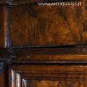 antiquares-canterano-13