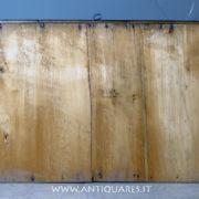 antiquares-canterano-16