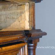 antiquares-canterano-18