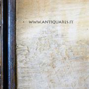 antiquares-canterano-22