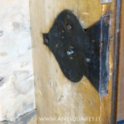 antiquares-canterano-24