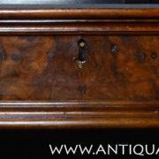 antiquares-canterano-42