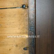 antiquares-canterano-44