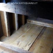 antiquares-canterano-53