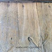 antiquares-canterano-58
