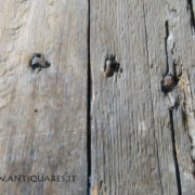 antiquares-canterano-62