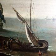 antiquares-marina-13