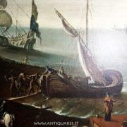 antiquares-marina-14
