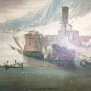 antiquares-marina-18