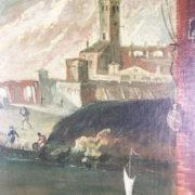 antiquares-marina-19