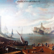 antiquares-marina-2
