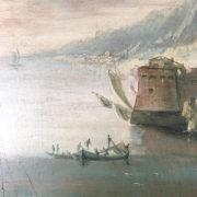 antiquares-marina-21