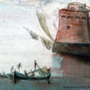 antiquares-marina-22