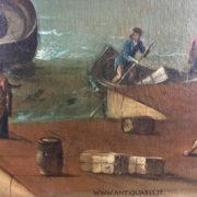 antiquares-marina-26