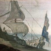 antiquares-marina-6