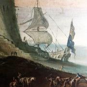 antiquares-marina-7