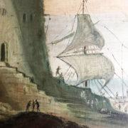 antiquares-marina-8