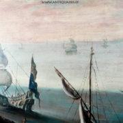 antiquares-marina-9