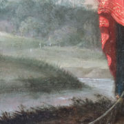 antiquares-santa-cecila-a-rame-8