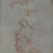 antiquares-disegno-7b1