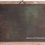 antiquares-grisailles-10