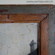antiquares-grisailles-11