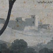 antiquares-grisailles-15