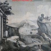 antiquares-grisailles-17