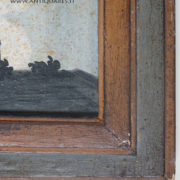 antiquares-grisailles-18