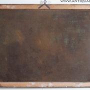 antiquares-grisailles-19