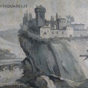 antiquares-grisailles-26