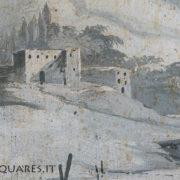 antiquares-grisailles-27