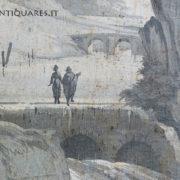 antiquares-grisailles-33