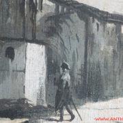 antiquares-grisailles-34