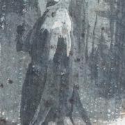 antiquares-grisailles-35