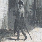 antiquares-grisailles-36