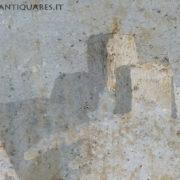antiquares-grisailles-39
