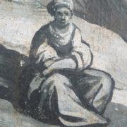 antiquares-grisailles-41