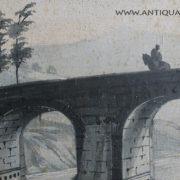 antiquares-grisailles-7