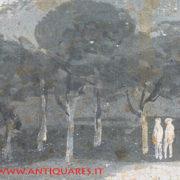 antiquares-grisailles-9