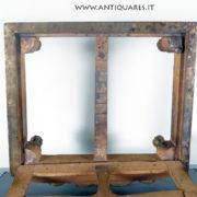 antiquares-leggio-142