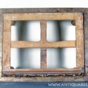 antiquares-leggio-152