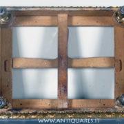 antiquares-leggio-162